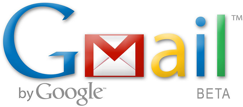 gmail beta