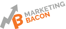 Marketing - Bacon